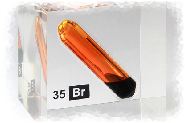 Bromine, homeopatie, sănătate, vindecare, cabinet medical, cabinet homeopatie, imunitate, vitalitate
