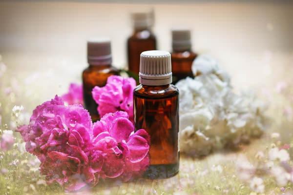 Homeopatie, metodă complementară de terapie