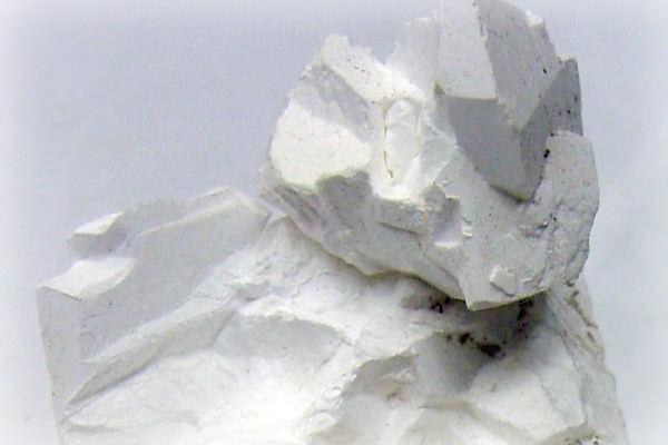 Kali sulphuricum, homeopatie, sănătate, vindecare, cabinet medical, cabinet homeopatie, imunitate, vitalitate